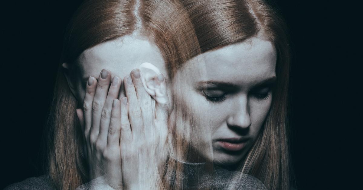 ketamine for bipolar disorder treatment near memphis tennessee