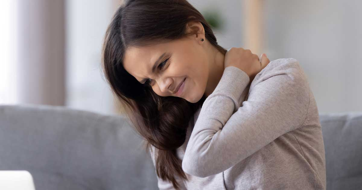 ketamine for fibromyalgia treatment memphis tennessee