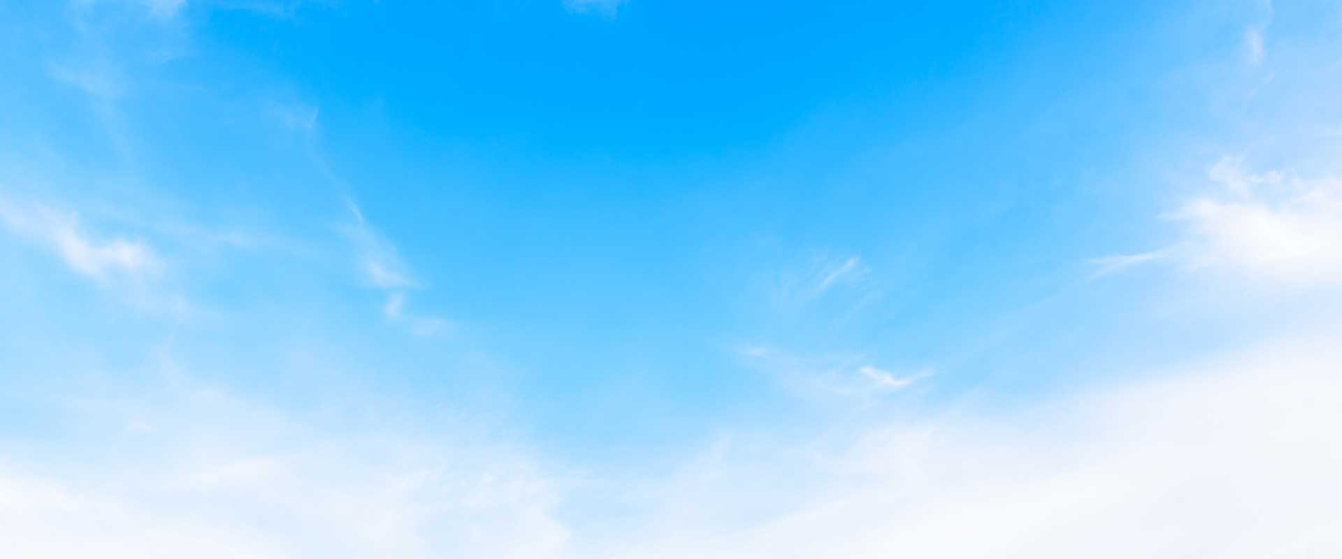 Blue Sky Oxygen Bar Memphis